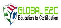Global E2C