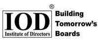 Institue of Directors